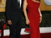 mariah-carey-16th-annual-screen-actors-guild-awards-16