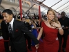 mariah-carey-16th-annual-screen-actors-guild-awards-19