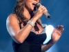 mariah-carey-2008-american-music-awards-04