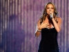 mariah-carey-2008-american-music-awards-05