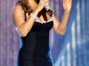 mariah-carey-2008-american-music-awards-06
