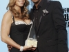 mariah-carey-2008-american-music-awards-09