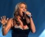 mariah-carey-2008-american-music-awards-11
