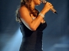 mariah-carey-2008-american-music-awards-12