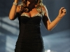 mariah-carey-2008-american-music-awards-14