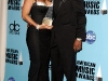 mariah-carey-2008-american-music-awards-15