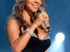 mariah-carey-2008-american-music-awards-16