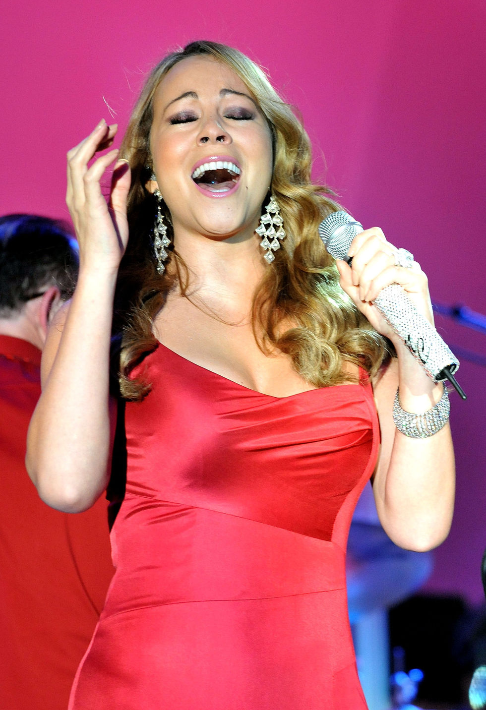 mariah-carey-2008-spirit-of-life-award-dinner-in-santa-monica-01