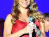 mariah-carey-2008-spirit-of-life-award-dinner-in-santa-monica-08