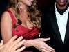mariah-carey-2008-spirit-of-life-award-dinner-in-santa-monica-09
