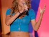 mariah-carey-2008-teen-choice-awards-02