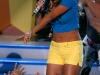 mariah-carey-2008-teen-choice-awards-05