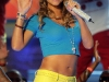mariah-carey-2008-teen-choice-awards-06