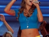 mariah-carey-2008-teen-choice-awards-07