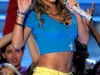 mariah-carey-2008-teen-choice-awards-08