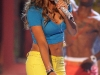 mariah-carey-2008-teen-choice-awards-14