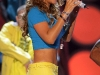 mariah-carey-2008-teen-choice-awards-16