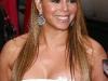 mariah-carey-2009-fresh-air-fund-salute-to-american-heroes-in-new-york-09