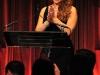 mariah-carey-2009-unicef-snowflake-ball-in-new-york-05
