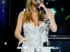 mariah-carey-20th-world-music-awards-in-monte-carlo-01