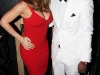 mariah-carey-20th-world-music-awards-in-monte-carlo-04