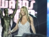 mariah-carey-20th-world-music-awards-in-monte-carlo-05