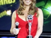 mariah-carey-20th-world-music-awards-in-monte-carlo-13