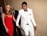 mariah-carey-20th-world-music-awards-in-monte-carlo-14