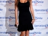 mariah-carey-5th-annual-operation-smile-gala-in-new-york-city-01