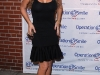 mariah-carey-5th-annual-operation-smile-gala-in-new-york-city-06