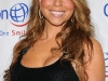 mariah-carey-5th-annual-operation-smile-gala-in-new-york-city-07