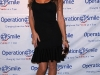 mariah-carey-5th-annual-operation-smile-gala-in-new-york-city-08