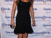 mariah-carey-5th-annual-operation-smile-gala-in-new-york-city-12
