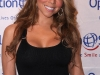mariah-carey-5th-annual-operation-smile-gala-in-new-york-city-13