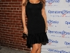 mariah-carey-5th-annual-operation-smile-gala-in-new-york-city-14