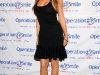 mariah-carey-5th-annual-operation-smile-gala-in-new-york-city-15