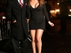mariah-carey-and-her-cleavage-at-precious-screening-01