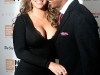 mariah-carey-and-her-cleavage-at-precious-screening-03