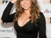 mariah-carey-and-her-cleavage-at-precious-screening-04