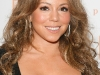 mariah-carey-and-her-cleavage-at-precious-screening-05