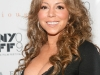 mariah-carey-and-her-cleavage-at-precious-screening-06