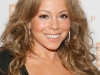 mariah-carey-and-her-cleavage-at-precious-screening-07