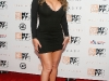 mariah-carey-and-her-cleavage-at-precious-screening-10