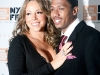 mariah-carey-and-her-cleavage-at-precious-screening-11