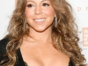 mariah-carey-and-her-cleavage-at-precious-screening-16