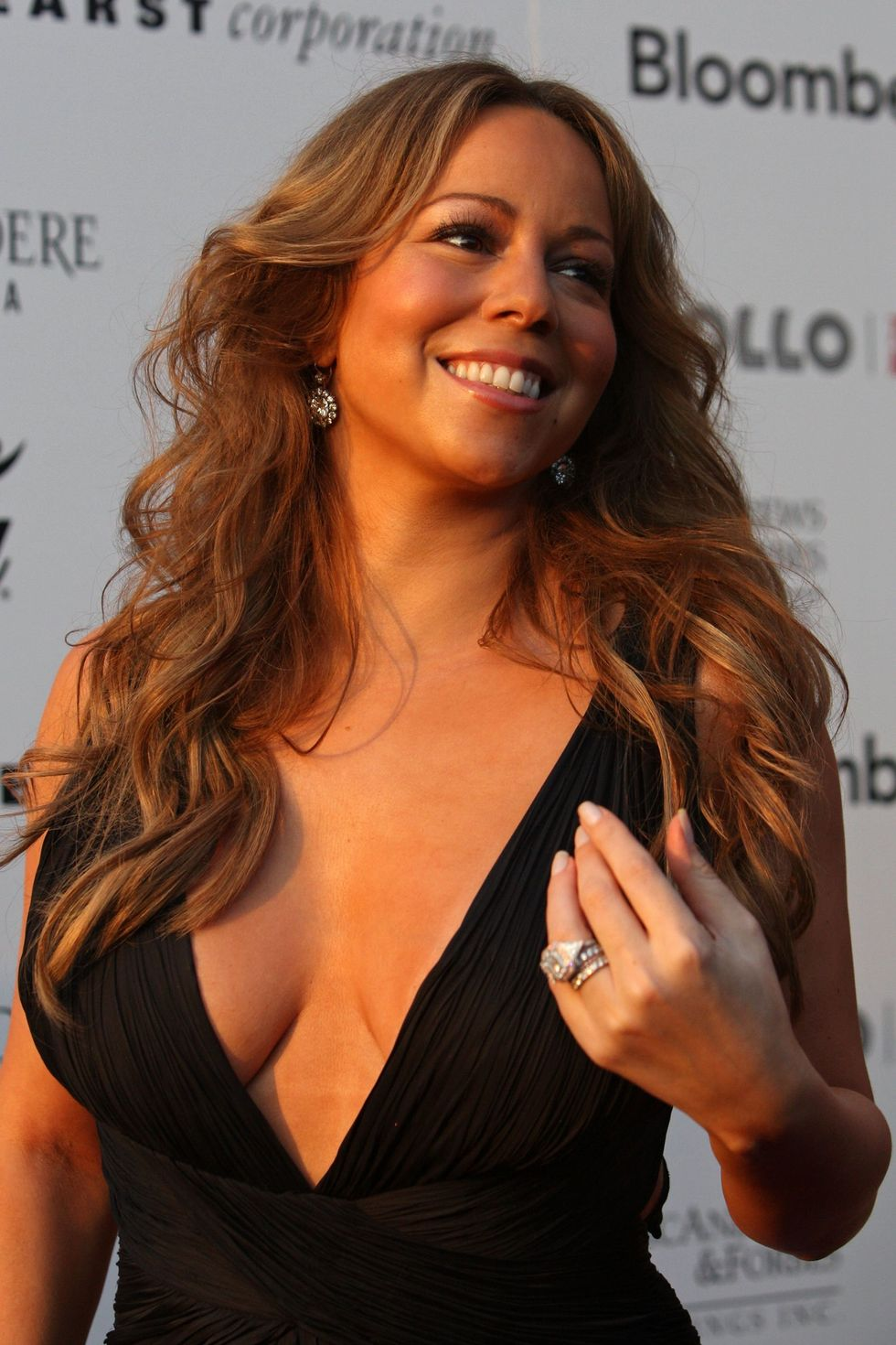 mariah-carey-apollo-theater-75th-anniversary-gala-in-new-york-01