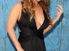 mariah-carey-apollo-theater-75th-anniversary-gala-in-new-york-02