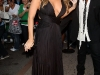 mariah-carey-apollo-theater-75th-anniversary-gala-in-new-york-05
