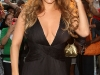 mariah-carey-apollo-theater-75th-anniversary-gala-in-new-york-06