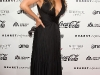mariah-carey-apollo-theater-75th-anniversary-gala-in-new-york-07